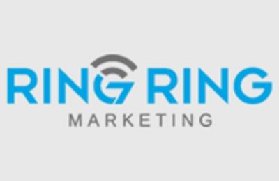Ring Ring Marketing - Las Vegas, NV