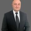 Sergey Ohandjanyan: Allstate Insurance