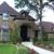 Keith Culver Homes Inc.