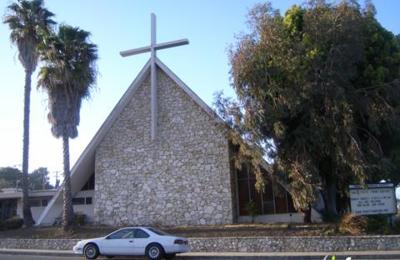 Miller, Nancy, PHD - San Pedro, CA