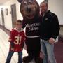 Missouri State University-Springfield