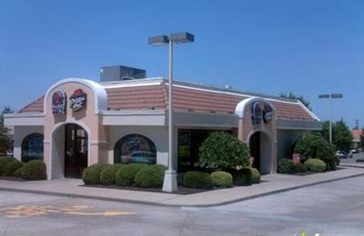 U.S. Bank - Saint Louis, MO