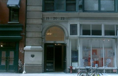 Books Of Wonder - New York, NY