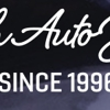 Johnson Auto Body Inc.