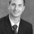 Edward Jones - Financial Advisor: Rich Stoker