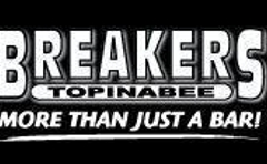 Breaker's Bar & Grill