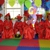 Early Foundations Learning Center 24 Hour Child Care