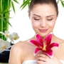 Total Wellness Salon - CLOSED