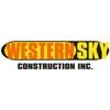 Western Sky Construction