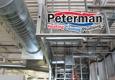 Peterman Heating, Cooling & Plumbing Inc. - Indianapolis, IN