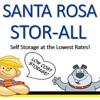 Santa Rosa Stor-All