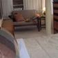European Guest House - Miami Beach, FL