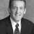 Edward Jones - Financial Advisor: Rob Phraner