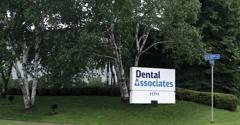 Dental Associates Ltd. - Milwaukee, WI