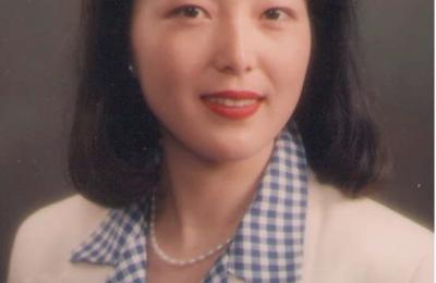 Dr. Jennifer J Luan, MD - Princeton, NJ