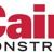 O'Cain Construction Co., Inc.