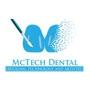 MCTech Dental Lab