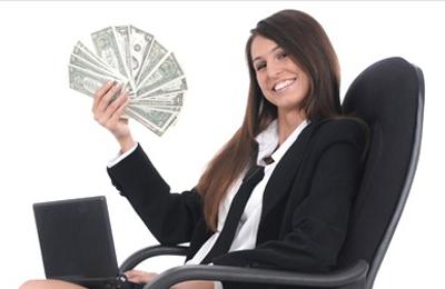 Quick Cash Funding LLC - Los Angeles, CA
