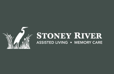 Stoney River Assisted Living - Marshfield, WI