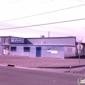 Used Shelving Of Arizona - Phoenix, AZ