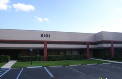 Pasquale Kuritzy Architecture Inc - Fort Lauderdale, FL