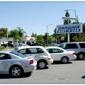 Bargain Rent A Car - Escondido, CA