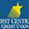 First  Central Credit Union