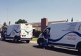 Mainline Plumbing Inc. - Escalon, CA