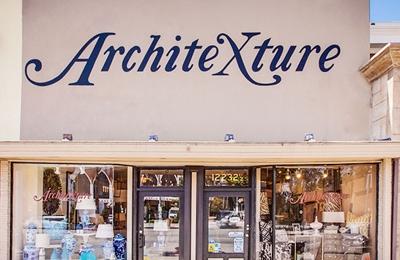Architexture - Studio City, CA