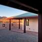 Desert Earth And Wood, LLC - Tucson, AZ. This ICF home is             Desert Earth and Wood, LLC is one of Tucson's finest custom home builders.