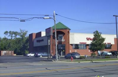 Walgreens - Brunswick, OH