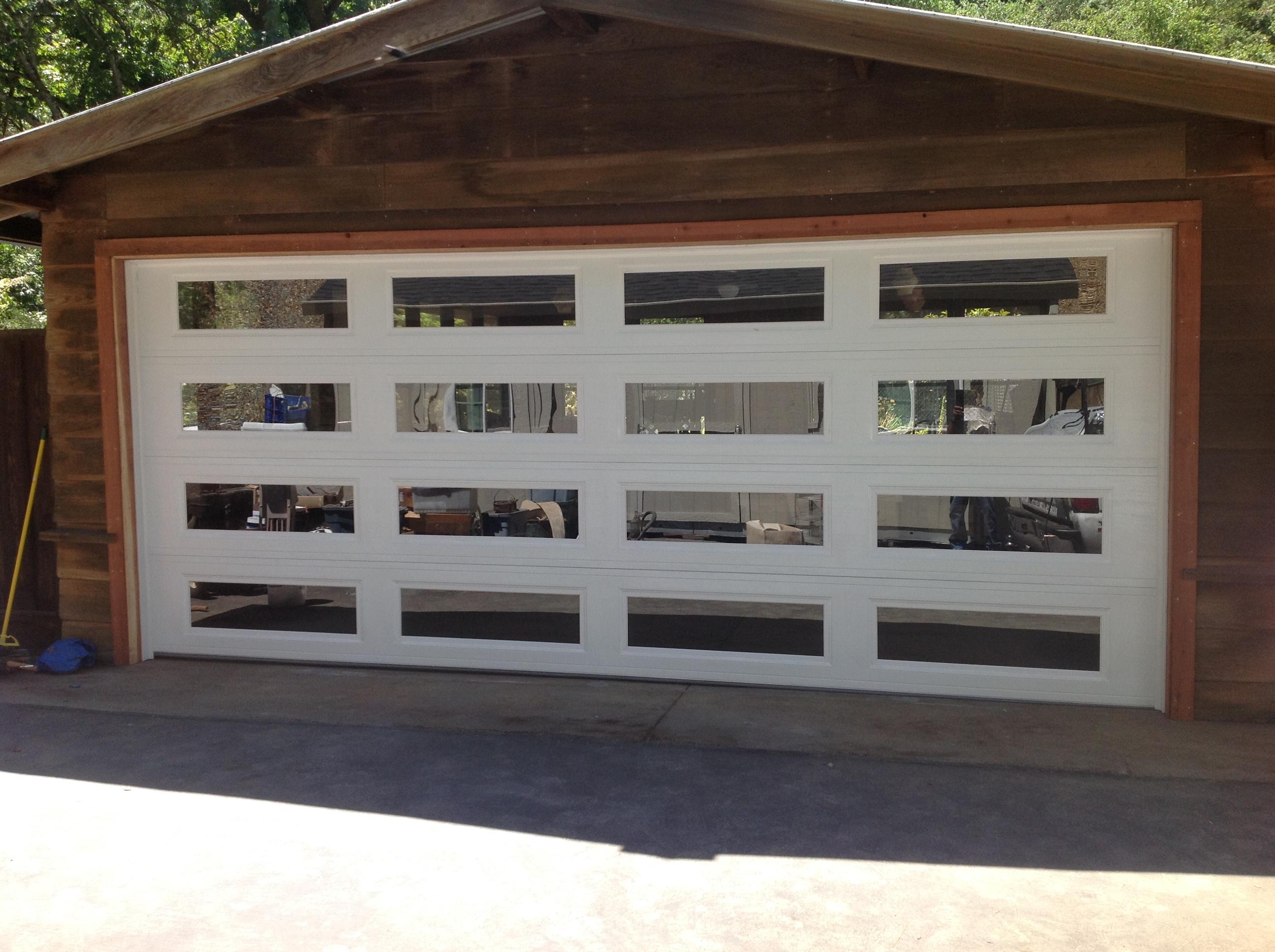 JC Garage Door Center 405 Railroad Ave Ste D, Suisun City, CA 94585   YP.com