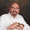 Dan Hirsch - Ameriprise Financial Services, Inc.