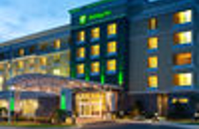 Holiday Inn Southaven Central - Memphis - Southaven, MS