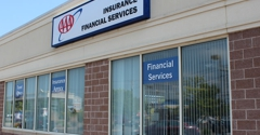 AAA Milford 827 Bridgeport Ave, Milford, CT 06460 - YP com