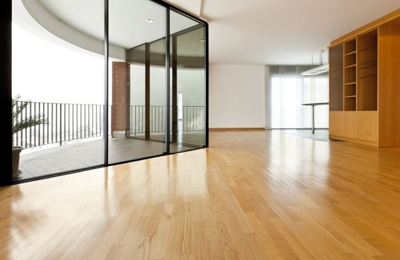 Joe's Hardwood Floors, Inc. - North Wales, PA