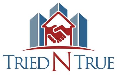 Tried N True Home Solutions 931-B S Main St, kernersville