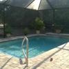 Fulton Pools Inc