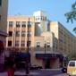 Lakeview Immediate Care - Chicago, IL