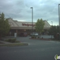 Walgreens - Bellevue, WA