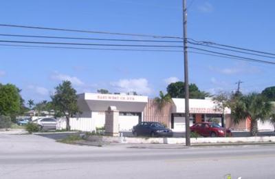 East-West OB/GYN - Wilton Manors, FL