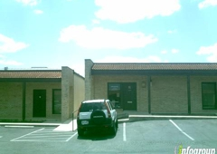 Cambridge Family Dental - San Antonio, TX