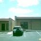 Cambridge Family Dental - San Antonio, TX