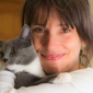Sunvet Animal Wellness Clinic - Asheville, NC