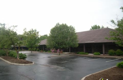Rochester Rotary Club - Rochester, NY