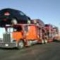 Z Best Transportation