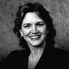 Dr. Jennifer Lynne Oakley, MD
