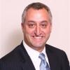 Samuel Lookner - Ameriprise Financial Services, Inc.