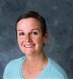 Dr. Pamela H Kurey, MD - West Chester, PA