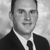 Edward Jones - Financial Advisor: Patrick V Magnani